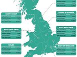 Brexit and buy-to-let crackdown make it a first-time buyers' market