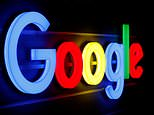 Google wants to censor the internet to tackle 'cyber harassment, racism and venting'