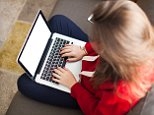 Internet fuelling increase of conditions including cyberchondria and cyberhoarding