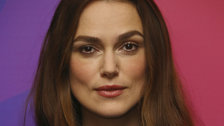 Keira Knightley Was Bizarrely Mistaken For A Pop Star And Went With It Anyway