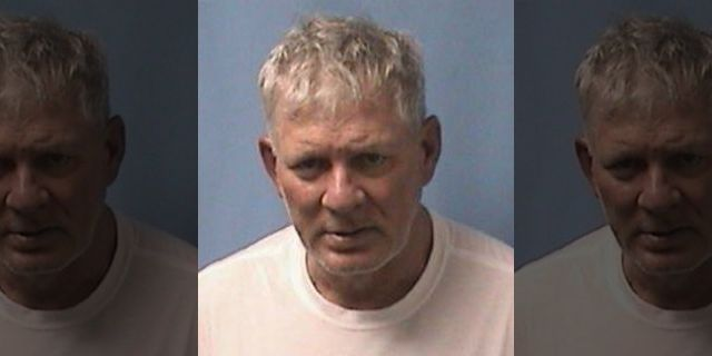Former Mets player Lenny Dykstra, 55, was charged with making terroristic threats in the 3rd degree, and with various drug offenses. He was released on a summons pending a court appearance in July, police said.