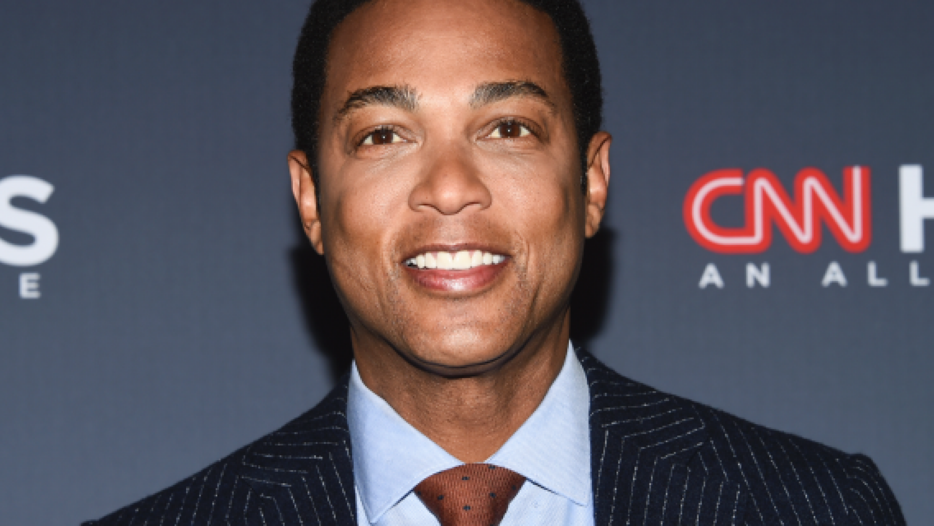 CNN's Don Lemon bashed GOP lawmakers in Wisconsin for removing controversial former NFL quarterback Colin Kaepernick