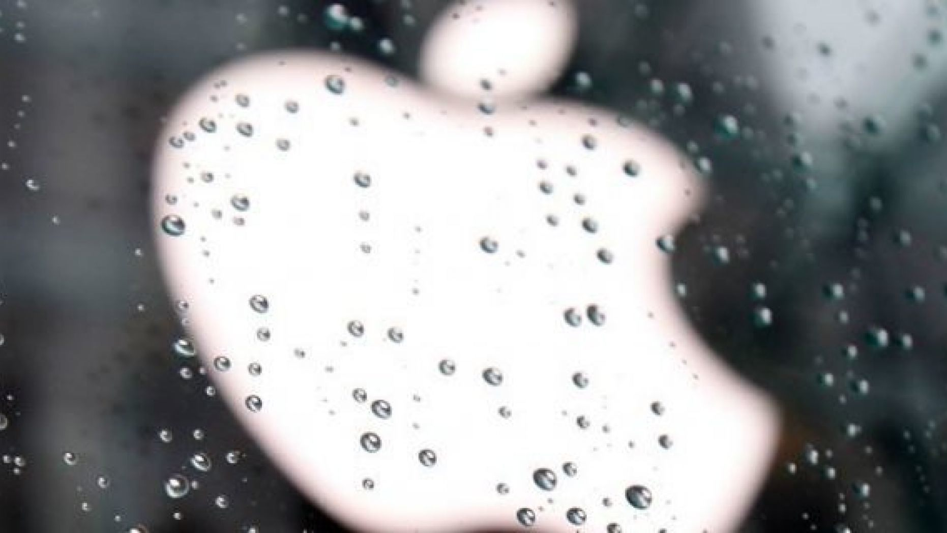 Apple gets ready for life after the iPhone with services push