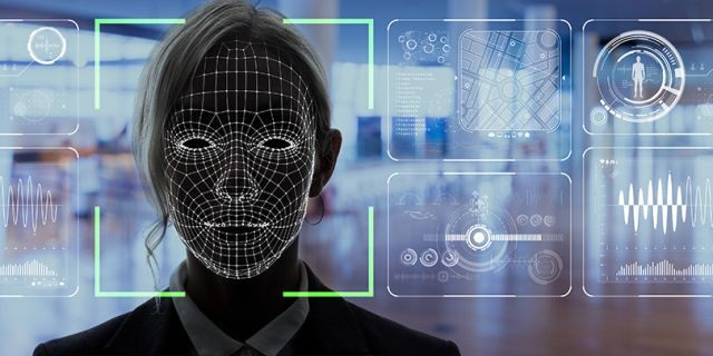 Facebook loses facial-recognition privacy appeal and could pay billions in fines