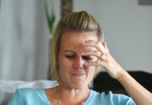 It is the mundanity of it all that makes Alex Danson¿s traumatic experience so shocking