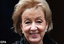 Business Secretary Andrea Leadsom has ordered the CMA to probe an offer to buy British firm Mettis Aerospace Limited
