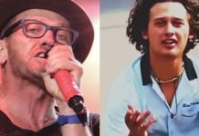 Christian rapper TobyMac paid tribute to his late son Truett with a new song and music video.