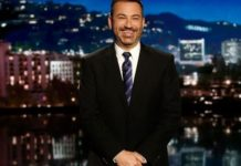 "Jimmy Kimmel will host an eight-episode run of ""Who Wants to Be a Millionaire"" on ABC."