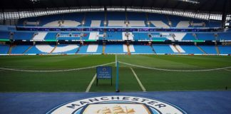 Manchester City should learn the result of UEFA's investigation into claims they breached Financial Fair Play rules by the middle of this month