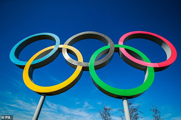 Tokyo 2020 Olympic Games have been postponed by one year due to the coronavirus