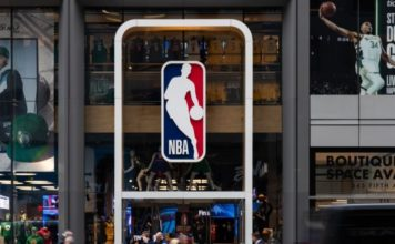 Coronavirus outbreak could force NBA to permanently change schedule, Adam Silver suggests