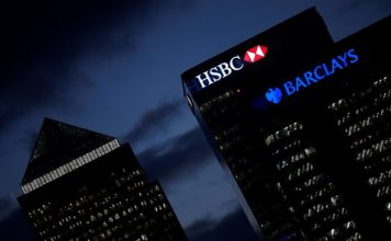 Banking changes: New overdraft rules come into play today - but many of the big banking names have temporarily suspended up to 40% interest until later in the year