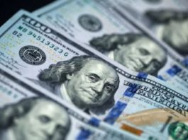Beware of scams related to the stimulus checks being sent to U.S. households, Kim Komando warns.