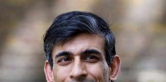 Magic touch?: Chancellor Rishi Sunak needsa proper rabbit to pull out of the hat in his quasi-Budget
