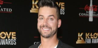 Comedian John Crist has spoken out on social media for the first time in 8 months since he was accused of sexual misconduct allegations.