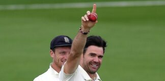 The unique Test summer is over, with Jimmy Anderson making his 600th Test wicket