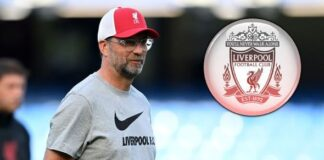 Liverpool draw with Chelsea shows one transfer Reds boss Jurgen Klopp still needs to make