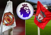 Man Utd, Liverpool and Premier League rivals set for fiery Big Picture showdown talks