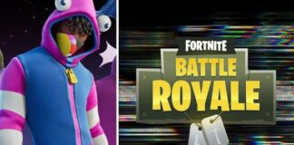 Fortnite Season 5 launches on December 2