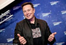 Elon Musk hosted Tesla's quarterly earnings call Wednesday where he revealed progress of the highly-anticipated Cybertruck and an updates to the Full-Driving System (FDS)