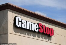 Until recently GameStop was just another struggling retailer trying to recover but then the US video game store became the focus of a shares battle between small traders and hedge funds