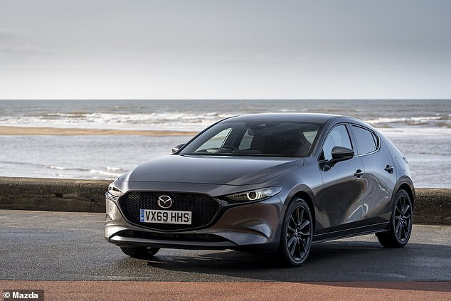 400,000 shades of grey for UK car buyers: For a second year running, grey was the most popular new motor colour, according to figures confirmed on Friday