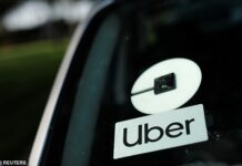 Uber and Lyft have touted their ride-hailing companies as