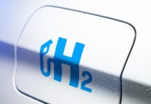 Looking ahead: Hydrogen is clean and easily available but has been expensive to utilise