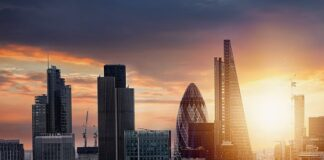 A new dawn?:Finance chiefs at leading companies are expecting a strong recovery in profits over the next 12 months