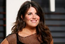 Monica Lewinsky said she began to 'heal' after the Clinton scandal broke when she realized that telling her story might be helpful to others who have been publicly shamed.
