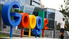Google Shutters Google+ After Security Flaw Exposed Data Of At Least 500,000 Users