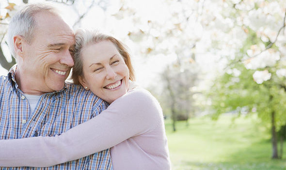 How to live longer: Four easy ways to help you avoid an early death