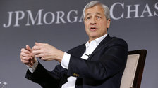 Jamie Dimon, Steve Mnuchin And Wall Street CEOs Set To Attend Saudi Conference Despite Journalist's Disappearance