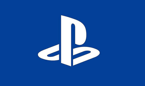 PSN name change CONFIRMED: PS4 fans will be able to change Online IDs next year