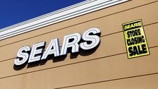 Sears Files For Chapter 11 Bankruptcy