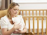 UK baby death rate could climb to twice the levels in other western countries