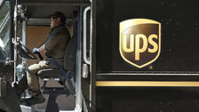 UPS Drivers Voted Down Their Union Contract, But The Teamsters Are Ratifying It Anyway