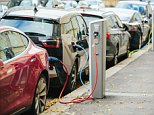 Yes it's cheap, but is it REALLY so easy to run an electric car?