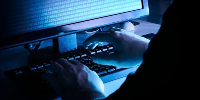 Two-thirds of US online gamers experience 'severe harassment,' new study says