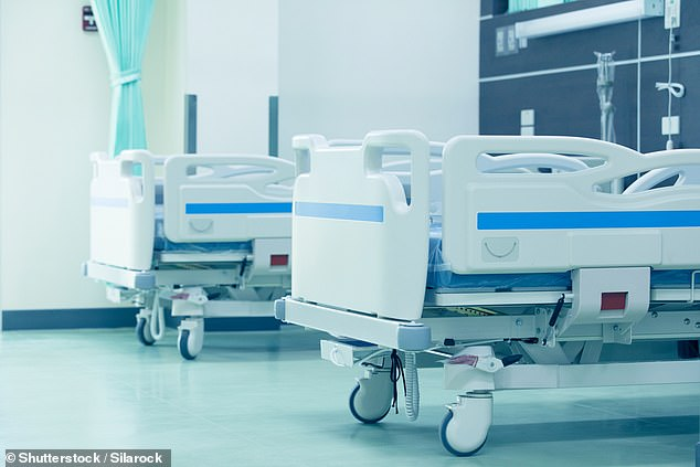 In a stark editorial, readers of the New England Journal of Medicine were reminded that hospitals, even airconditioned and sterilised, are not protected from