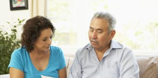 Wake-up packs: Over-50s investing for old age will be sent newly-revamped and shortened documents about their pension plans