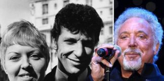Tom Jones: What was the Sex Bomb singer