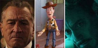 Best films of 2019: Which are the Top 10 movies of 2019?