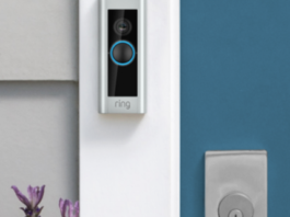 Hackers have been publishing Amazon Ring camera accounts.<br>