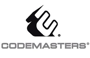Game on: Codemasters joined London's junior market, AIM, in June 2018 and is worth £430m