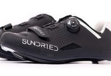 Best cycling shoes 2020   Daily Mail Online
