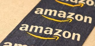 Challenge: The Prime subscription will now include two-hour delivery slots from Amazon Fresh