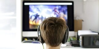 Zapping away for hours on video games has long been demonised for destroying teenagers