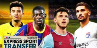 Transfer Q&A: Our reporters answer your questions on Man Utd, Arsenal, Chelsea, Tottenham and more