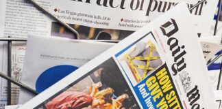 Increase:Daily Mail & General Trust said its payout would rise by 1 per cent to 24.1p for the year to September 30
